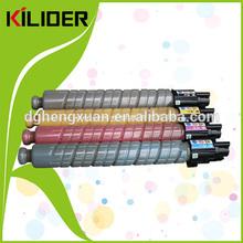 Ricoh Copier Aficio MPC305 Toner Cartridge MPC305