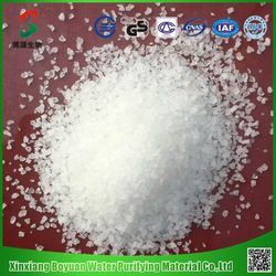 Petroleum Products Anionic Polyacrylamide Coagulant Aid 9003-05-8