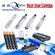 Refill Toner Powder for ricoh copiers mp2501 toner cartridge