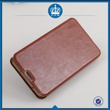 LZB hot product! Flip leather cover for galaxy note 2,for galaxy note 2 case,case for galaxy note 2