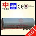 Contacto los detalles, Porcelana gránulo horno rotatorio cemento venta con ISO por Zhongde