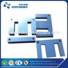EI lamination transformer manufacturer