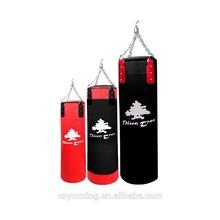 taekwondo punching bag