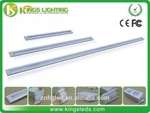 2015 Innovation style cabinet light 12v dc motion sensor light CE ROHS approval with competitive price