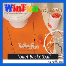 Basketball Hoop Toys Basketball Toy Bath Toy