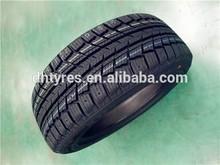 tyre brands list 145/70r12 155 60r13 155 80r13