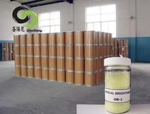 Fluorescent Brightener Optical Brightener OB-1 1533-45-5