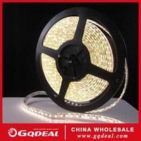 Cheap price Flexible 2812b led digital strip