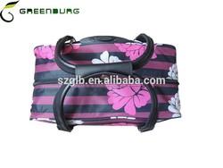 new fashion good quality trolley travel bag &luggage bag&duffel trolley bag