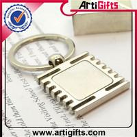 Artigifts company professional personalized keychain motorcycle