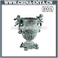 Direct Manufacturer antique pots and urns