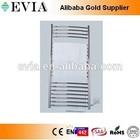 towel radiator chrome design super quality