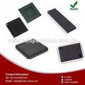 ( componentes electrónicos) tmp82c79p-2