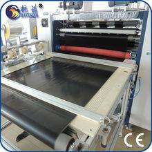 Alta velocidad TTR cortadora para Cable de cinta de la impresora