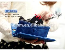 High Quality Cheap Customcheap ladies fancy purses