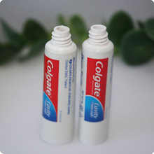 toothpaste packing tube guangdong packaging materials abl tube material