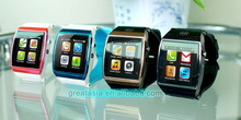Excellent quality best selling smart watch cellphone