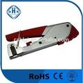 Top ventas alta calidad de mármol y granito de corte herramientas de mano made in China
