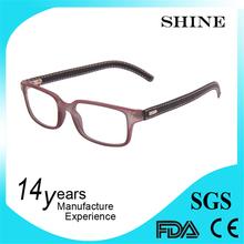 top fashion eyeglasses ladies flower pattern reading glasses