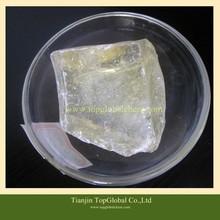chemcial formula C11H16O2 market price phenol formaldehyde resin