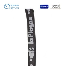 Made in china and best quality elastic crochet material