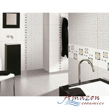 new product kitchen wall tiles prices of granite per meter in china