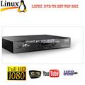 Linuxle dvb-t2 fta. hd. xbmc 1-30usd samsat hd 2 linuxle
