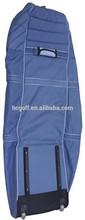 golf cover for golf bag golf travel bag cover