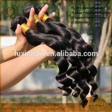 Cheap Wholesale 100% Unprocessed Virgin Human International Hair Company