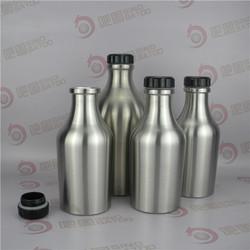 32OZ draft beer mug us standard 30 litres beer keg