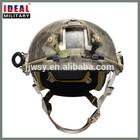 high performance NIJ IIIA FAST military bulletproof tactical helmet