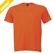 yellow brand t-shirt printing sri lanka wholesale clothing