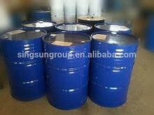 heat transfer oil ,mold release agent ,dimethyl silicone oil DC 200