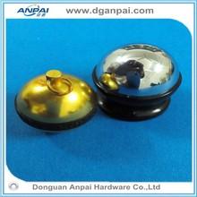 dongguan best cheap ball and socket joint hardware