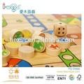 деревянные ludo настольная игра multi игровой стол для взрослых карточная игра
