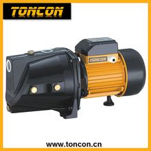 high pressure electric jet water pump, asynchronous motors
