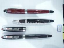 JF20017A acrylic pen metal pen,customer material pen