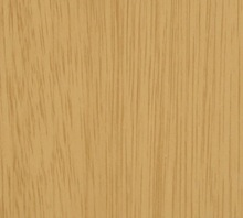 TEEHOME plain mdf boardmelamine mdf board for furniture