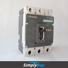 Moulded Case Circuit breaker electrical circuit breaker 3VL1706-1DA33-0AA0