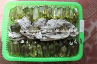 Hot Sales ! Smokey Citrine Quartz Crystal Double Terminate Points