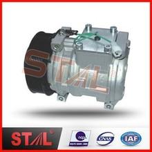 brand new 12v 10PA15C compressor car air conditioner