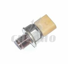 For VW / AUDI Oil Pressure Sensor,New Bosch Diesel Fuel Rail,85PP26-93 Fuel Pressure Sensor