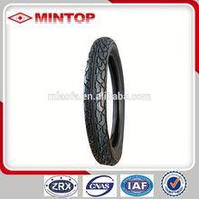 Alibaba China Wholesale Motorcycle Tire 250-17