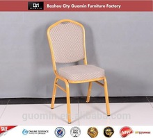 hotel chiavari chair for party factory price