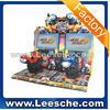 LSRM-013 unique experience maximum tune arcade game machi Racing Game Machines car racing game machine arcade game mchine RB1223