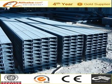 china supplier carbon mild structural steel u channel /japan tube/tube8 japanese