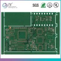 Usb Mp3 Player Circuit Board,Usb printed circuit board
