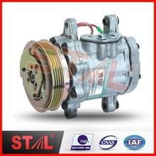 7B10 for ac compressor 4PK/PV4 12V