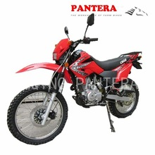 PT250GY-7 Chongqing Best Price Smart Super 200cc Dirt Bike For Sale Cheap