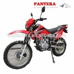 PT250GY-7 Chongqing Best Price Smart Super 200cc Dirt Bike For Sale Cheap